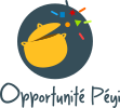 Opportunité Péyi